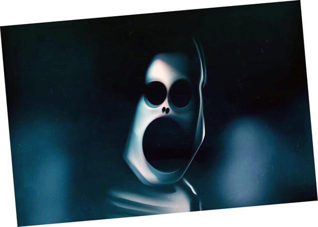 картинка квест прятки в темноте